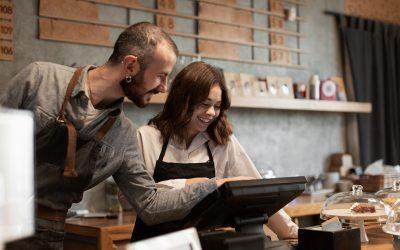 Los mejores periféricos para tu negocio