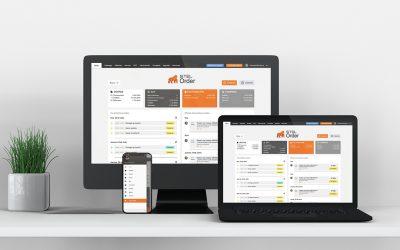 STEL Order: el software de gestión mejor valorado en España
